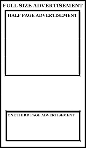 advertisement-layout